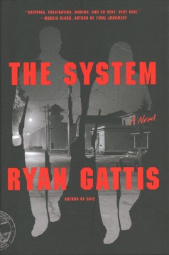 The system by Gattis, Ryan