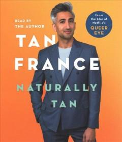 Naturally Tan by France, Tan