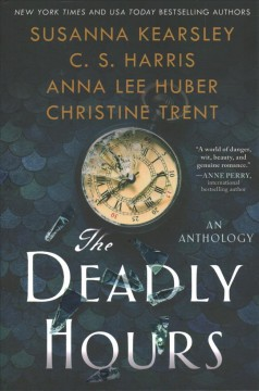 The deadly hours by