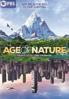 Age of nature by