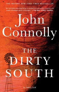 The dirty South by Connolly, John