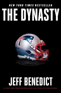 The dynasty by Benedict, Jeff.