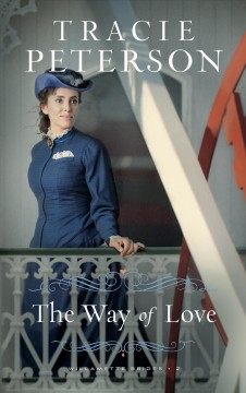 The way of love by Peterson, Tracie
