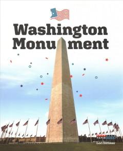 Washington Monument by Dittmer, Lori