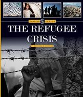 The Refugee crisis by Goodman, Michael E.